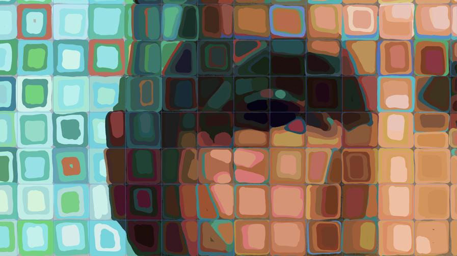 pixel-art-pas-a-pas.jpg