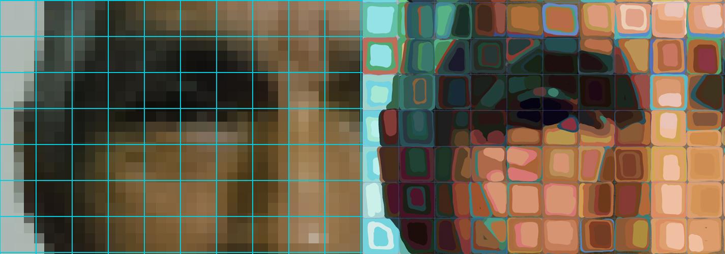 pixel-process02